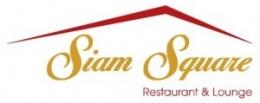 Siam Square Restaurant & Lounge, 8302 Kloten